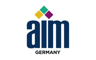 AIM Germany - RFID Standard