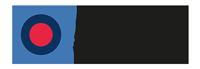 All4Labels Smart + Secure Logo