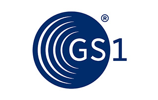 GS1 - RFID Standard