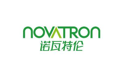 Novatron RAKO