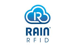 RAIN RFID - RFID Standard
